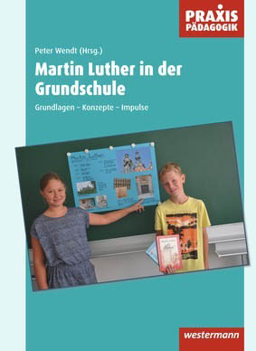 martin luther grundschule