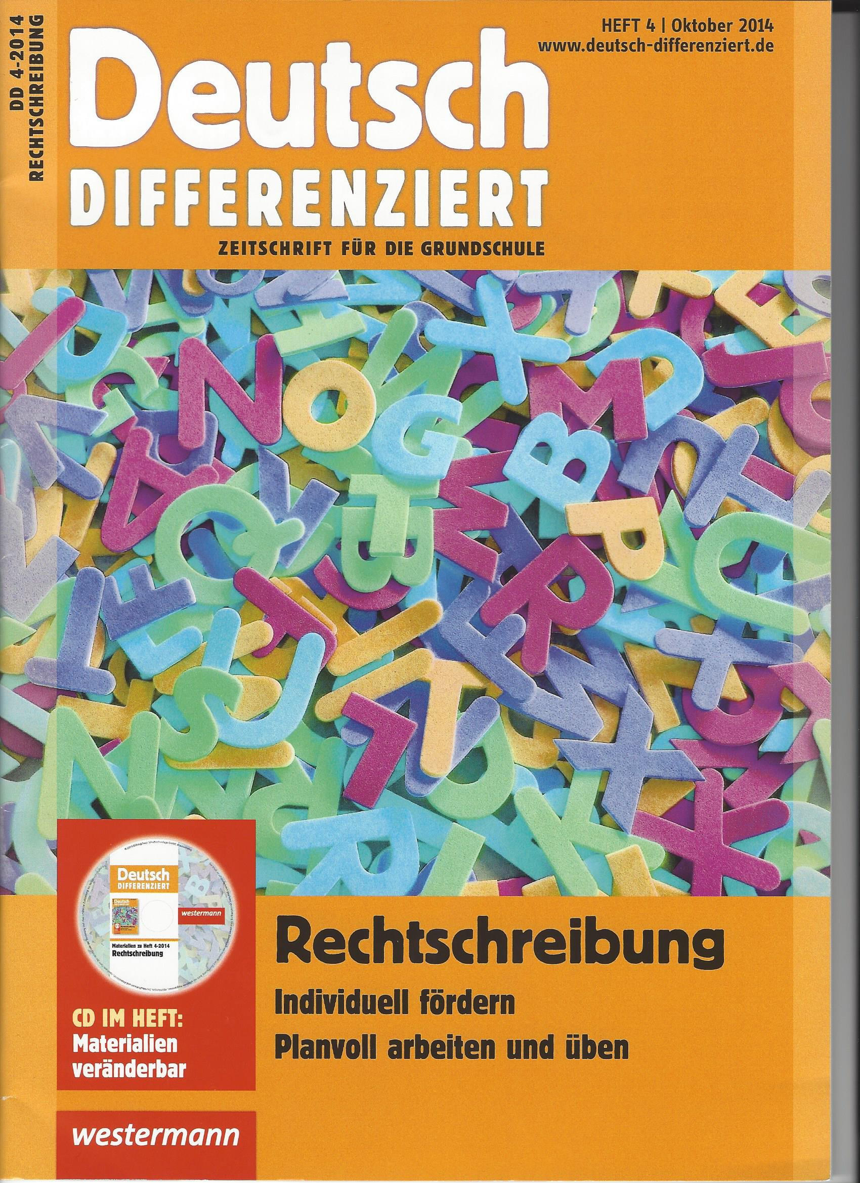 deutsch-differenziert-4-2014